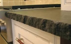 polish granite granite kitchen worktops ease and polish granite edge polish granite