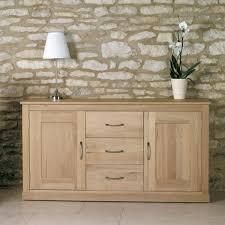 stunning baumhaus mobel. Solid Mobel Oak Sideboard - COR02A Stunning Baumhaus B