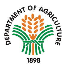 Home Official Portal Of The Department Of Agriculture