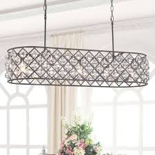 5 light crystal chandelier oil rubbed bronze ceiling fixture in oil rubbed bronze chandelier with crystals