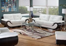 Gallery of Modern Living Room Furniture Set Cool About Remodel Decorating Home Ideas