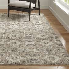 best area rugs mats and runners crate barrel within remodel 18