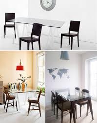 modern dining room furniture. Modern Dining Room Tables Furniture