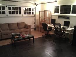 office in garage. dudaofficeingaragee1335212746943png 1200900 new house pinterest silver trumpet garage ideas and room office in