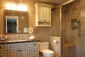 Small Picture Bath Remodel San Diego Orange County