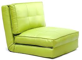 chair turn into bed excellent outstanding home design pretty chairs convert to beds that turn for chair turn into bed