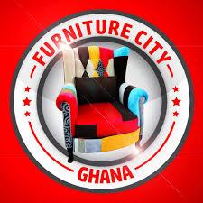 Syriatex Ghana Limited Home Facebook