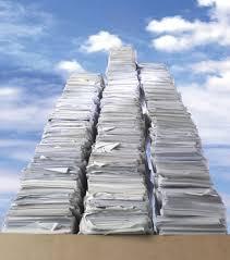 detecting plagiarism paper mills essay banks