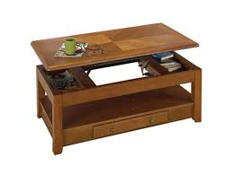 furniture table. Width: 48 Furniture Table