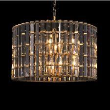 cheap chandelier lighting. Chandeliers. Night Rod Pendant Cheap Chandelier Lighting