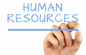 job is what you make of it human resources as a career beyond job is what you make of it human resources as a career