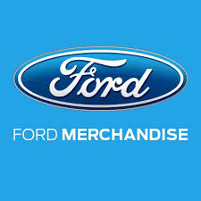 The Ford Merchandise Store