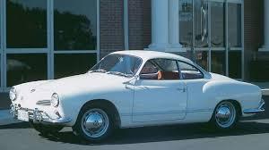 2018 volkswagen karmann ghia.  2018 1963 volkswagen karmannghia slower but prettier than any porsche for 2018 volkswagen karmann ghia