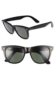 <b>Men's Sunglasses</b> & Eyeglasses | Nordstrom