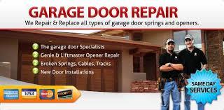 garage doors los angelesGarage Door Repair Los Angeles CA 19 SC 3233751164
