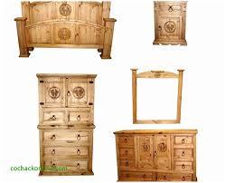 Elegant Fleur De Li Bedroom Set Home Design Idea Furniture Decor ...