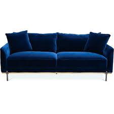 modern couches for sale. New Couches For Sale Modern Royal Blue Velvet Sofa Corner Johannesburg