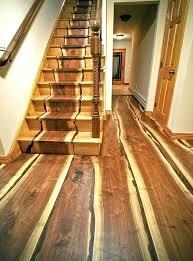 flooring america knoxville tn best flooring to enlarge flooring tn