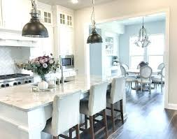 light gray kitchen walls with white cabinets white cabinet paint color is pure white light grey