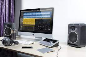 We will find the best advertising equipment companies near you (distance 5 km). Essential Music Production Equipment For Beginners Icon Collective College Of Music