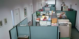 design your office online. How Your Office Is Harming Health. Free Interior Design Software. Tumblr. Online