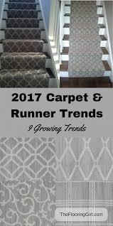 medium size of carpet area rugs area rug carpet cleaning toronto carpet area rug cleaning carpet