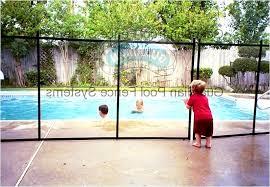 guardian pool fence. Breathtaking Guardian Pool Fence Phoenix