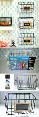 inexpensive office decor. Full Image For Office Christmas Decorating Ideas 2015 Inexpensive Work Decor E