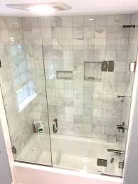 glass tub enclosures custom glass panels glass shower doors and enclosures glass tub enclosures custom tub glass tub