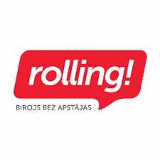 「rolling」の画像検索結果