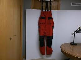 Frabill I3 Size Chart Coats Jackets Ice Fishing