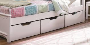 large size of bedroom under futon storage drawers plastic under bed storage drawers wheels under bed