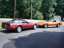 Kelly Blue Book values - CorvetteForum - Chevrolet Corvette Forum ...
