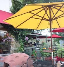 The breakers hotel local business 95060 santa cruz. Firefly Coffee House Fireflycoffeeee Twitter