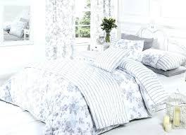 blue and grey duvet covers s navy blue duvet covers uk blue grey white duvet cover