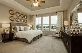 master bedroom ideas. Fine Bedroom 14 Master Bedroom Designs Adorable Ideas And