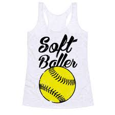 pics of softball sayings softball sayings racerback tank tops lookhuman