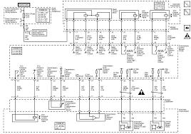 satern vue horn relay wiring diagram great installation of wiring wiring diagram for 2003 saturn vue detailed wiring diagram rh 7 6 ocotillo paysage com gm horn relay wiring diagram simple 12v horn wiring diagram