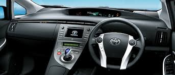 new car launches pakistanNew Model Toyota Prius 2016 Price in Pakistan Pics Features