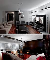 college bedroom decor for men. Apartment Ideas For Guys Modern Creative Modest Decor Beautiful Within 13 College Bedroom Men P