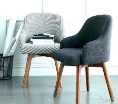 elegant home office chair. Upholstered Office Chair Elegant Home O