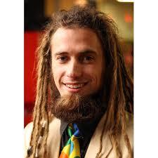 Jamaican Rastafarian Clothing Our Everyday Life Enchanting Rastafarian