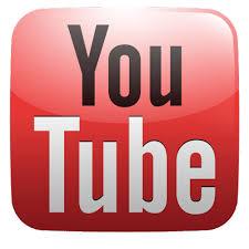 Image - YouTube logo.png | Eddsworld Wiki | FANDOM powered by Wikia