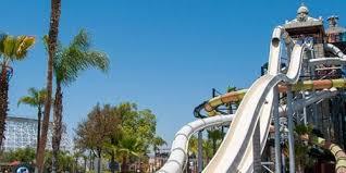 Hurricane Harbor Ca Flash Sale Pick A Park Six Flags