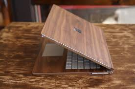 surface book toast wood cover review protect your laptop in style pcworld