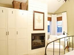 Master Bedroom Fireplace Bedroom Bedroom Fireplace Built Ins Master Bedroom Fireplace