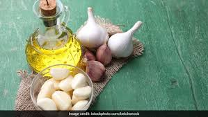 Urine Infection Diet Chart 4 Foods That May Help Control Uti Ndtv Food