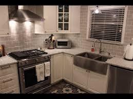 ikea kitchen installers dallas tx 972 908 9697