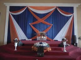 church wall decoration pictures with