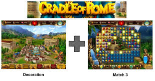 Hidden object games are a great opportunity to try your skills for concentration and focus. Deconstructing Gardenscapes Mobile Free To Play